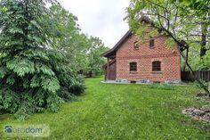 dom, Lisewo, Wirtualna wizyta w siedlisku !!!!