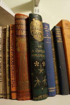 Literature Is My Utopia Helen Keller Kellerold Bookeratureantique Bookeratura