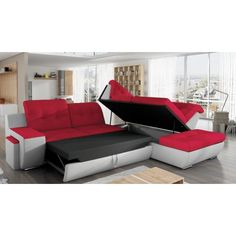 Galaxy A, Sofa, Couch, Outdoor Furniture Sets, Outdoor Decor, Relax, Home Decor, Settee, Settee