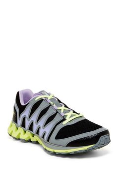 NEW REEBOK ZIG KICK ZIGKICK TAHOE ROAD II 2 Running WOMENS Wide Width $120 #Reebok #Running
