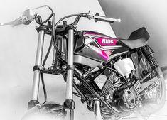 Yamaha Motorcycles, Cars And Motorcycles, Yamaha Rx100, Road Racing, Honda, Bike, Projects, Cool Bikes, Cars Motorcycles