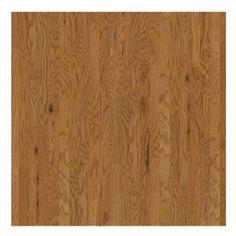 Golden opportunity rustic natural white oak hardwood for Rustic red oak flooring