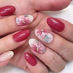 #nail#nailsalon#newnail#swag#love#cute#fashion#filer#gelnails#フィレールクリスマス#美甲#自由が丘#ネイル#ジェルネイル#クリスマスネイル#ポインセチアネイル#フラワーネイル#冬ネイル#秋ネイル#可愛さ溢れる#뷰스타그램#маникюрист#Maniküre#manicura