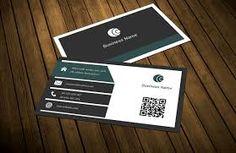 Image result for free visiting card design psd