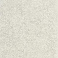 Wilsonart 2 inch x 3 inch laminate countertop sample in natural mist with a matte standard – The Home Depot – shaw carpet