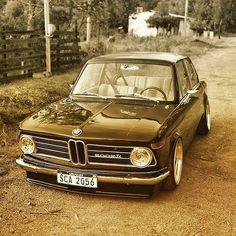 2 0 0 2 Owner @carsdl93 #bmw #2002 #bmw2002 #bmw02 #e10 #bmwe10 #newclass #classicbmw #classic #germancar #motorsport #2002tii #turbo #2002turbo