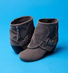 Bilocate | Blowfish Shoes | $69 | Wedges | Heals