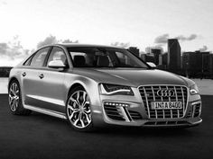 AUDI S8. It will be mine oh yes it will be mine one day.