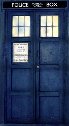 good looking doctor who bedroom wallpaper. Read  The TARDIS Girl I know it starts out slow but gets better promise Please read and vote comment Tardis Doctor Who S BBC Pinterest Torchwood