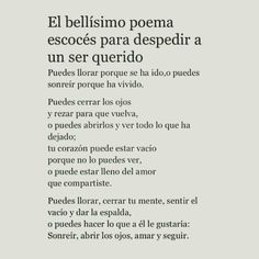 Poetry Quotes, Sad Quotes, Book Quotes, Motivational Quotes, Life Quotes, Frienship Quotes, Love Phrases, Spanish Quotes, Dear God