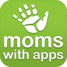 "The Moms With Apps ""App Catalog"""