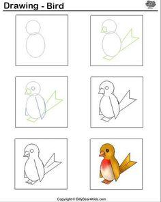 (2015-12) ... en fugl