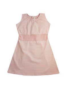 Tank Dress by Nktoo
