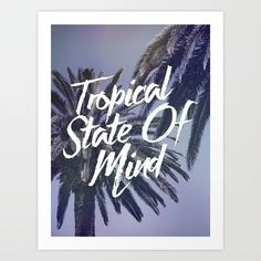 14 Bomb Captions For Your Summer Insta Posts - quotes - Vacation Summer Captions, Ig Captions, Vacation Captions, Beach Captions, Picture Captions, Galaxy Eyes, Caption For Yourself, Lake Pictures, Summer Quotes