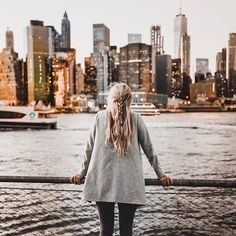 ideas for travel the world with me pictures New York Trip, New York City, Concrete Jungle, City Girl, Adventure Is Out There, Travel Inspiration, Travel Photography, Urban Photography, Girly