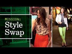 Fashion Mission - Rock Fashion - Rock and Roll Clothing