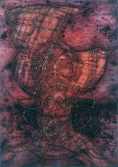collagraphs - Google Search