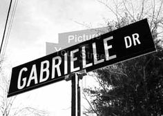 #Gabrielle---Brandon's Sissy-He Loved Her So Much