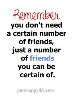 #quotes - remember y      #quotes  - remember you dont need...more on  purehappylife.com   https://www.pinterest.com/pin/445082375650546580/   Also check out: http://kombuchaguru.com
