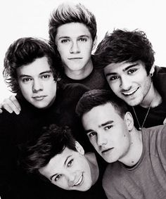 One Direction Banda One Direction, One Direction Songs, One Direction Pictures, I Love One Direction, 0ne Direction, Niall Horan, Zayn Malik, Liam Payne, Dove Cameron