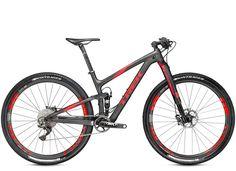 News: Trek Announces Two New XC Race Bikes   Singletracks Mountain Bike News