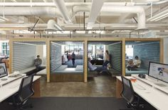 Square Incs New Office Expansion