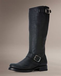Veronica Slouch! My new boots for the fall. :)