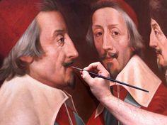 Uma visão de teoria estética sobre a arte em pleno reinado do capitalismo