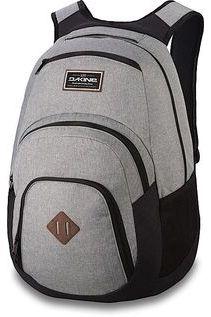 Dakine Campus 33L Backpack - Sellwood