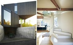 5 of the Coolest Prefab Houses You Can Order Right Now - Curbed