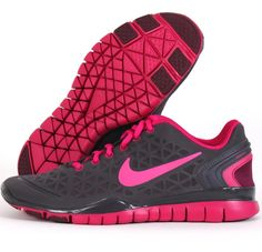 classic fit 76901 0cca1 Nike Free TR FIT 2 Nike Free, Slippers, Sports, Nike Free Shoes