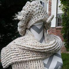 http://ift.tt/1K5wyzr #designedbybrendaH #giftsforher #gifts #handcrafted #handmadewithlove #crochetddict #crochet #etsyonsale #etsysellers #etsyhunter #etsyhandmade #etsyusa #etsyprepromo #etsypromo #etsylove #etsygiftidea #etsygifts #fashionista