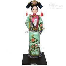 china dolls - Google zoeken