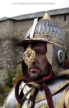 Chivalry, Knights Templar, Napoleon, Riding Helmets, Samurai, Medieval, Poland, Warriors, Tattoo