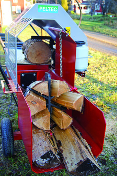 Walthers Plåt AB - Vedkombi Firewood, Abs, Texture, Crafts, Surface Finish, Woodburning, Crunches, Manualidades, Abdominal Muscles