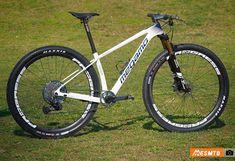 130 Ideas De Pinturas Road Bicicletas Bici Bicicleta De Carretera