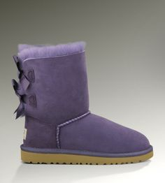 8b7132cb5 21 Best womens ugg boots images in 2013 | Ugg boots cheap, Uggs for ...