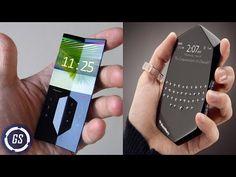 Política y Sociedad: Tecnología / Mira esto antes de comprar un celular...