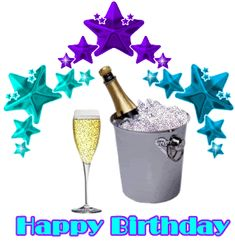 Photo of Happy Birthday, Angel Sister for fans of yorkshire_rose 34250901 Text Happy Birthday, Happy Birthday Gif Images, Happy Birthday Angel, Happy Birthday Celebration, Happy Birthday Messages, Animated Birthday Greetings, Birthday Animated Gif, Birthday Qoutes