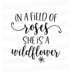 Little Girl Quotes, Baby Girl Quotes, Girly Quotes, Quotes For Kids, Girl Cousin Quotes, Toddler Quotes, Wild Flower Quotes, Cute Captions, Scrapbook Quotes