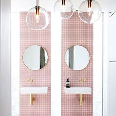 Afbeeldingsresultaat voor melbourne showroom bathroom studio You Me and thomas