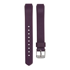 >> Click to Buy <<  Luxury 150-220mm adjustable Strap length Silicone Band Strap Buckle  Replacement Wrist Band For Fitbit Alta Twill Strap #Affiliate