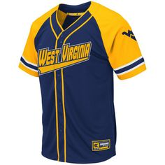 33 Best WVU Baseball images in 2019  072296544