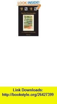 Palaeobiology A Synthesis (9780632025251) Derek Briggs, Peter Crowther , ISBN-10: 0632025255  , ISBN-13: 978-0632025251 ,  , tutorials , pdf , ebook , torrent , downloads , rapidshare , filesonic , hotfile , megaupload , fileserve