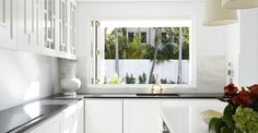 A Palm Beach Style Home Tour from Greg Natale