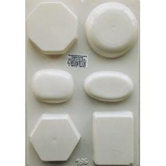 Forma pentru turnat sapun E Commerce, Barware, Convenience Store, Convinience Store, Ecommerce, Tumbler