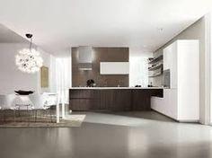 Risultati immagini per lampadari cucina