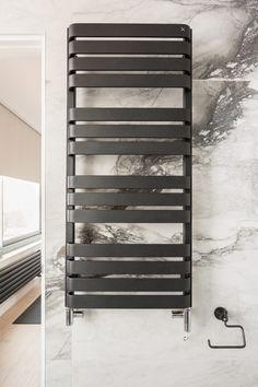 Shelves, Bathroom, Home Decor, Washroom, Shelving, Decoration Home, Room Decor, Full Bath, Shelving Units