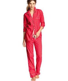 Flannel Pajamas for Tall Women #flannelpajamasforwomen | Flannel ...