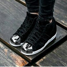 Le adidas per footwears pinterest le adidas, adidas e